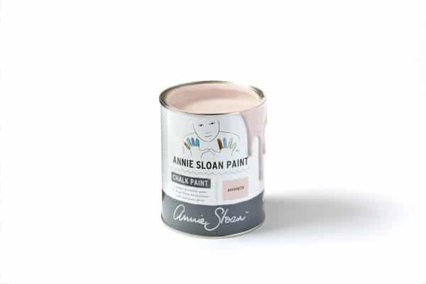 Annie Sloan Chalk Paint™ Antoinette