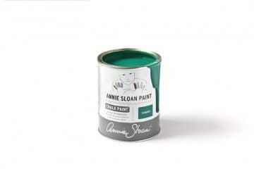 Florence Chalk Paint™