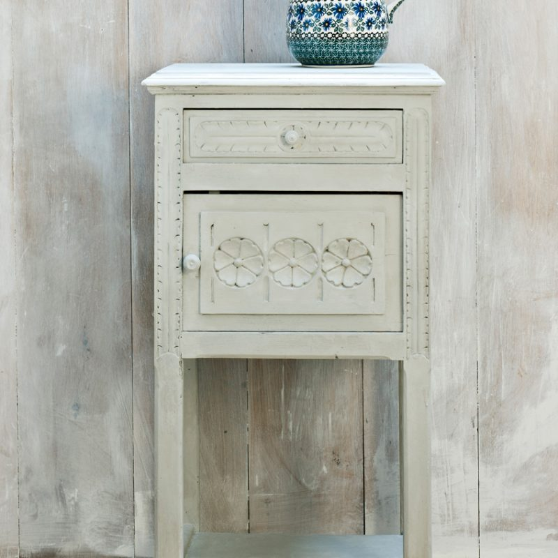 Paris Grey Chalk Paint™