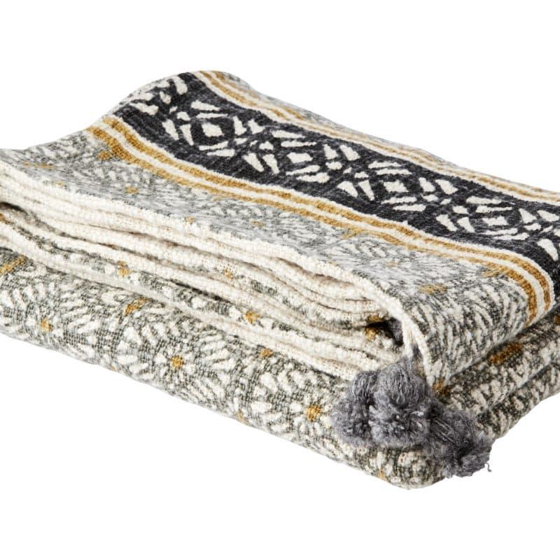 Fernando Blanket