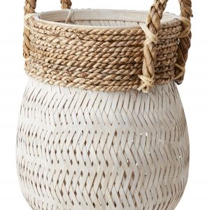 collect basket