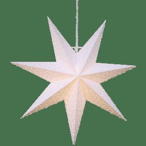stjärna dot