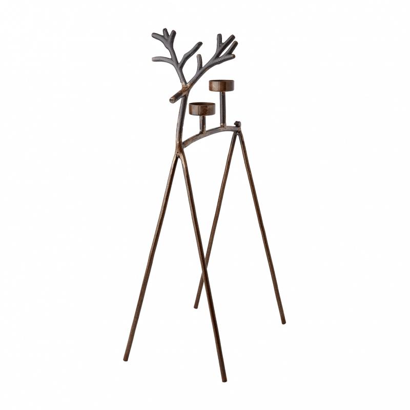 OH DEER (53cm)