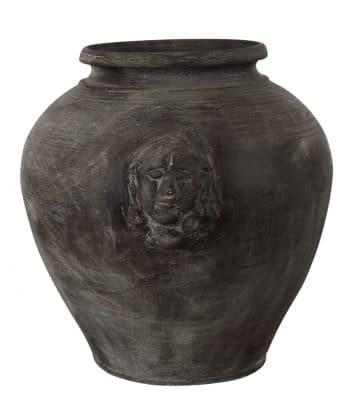 urna face