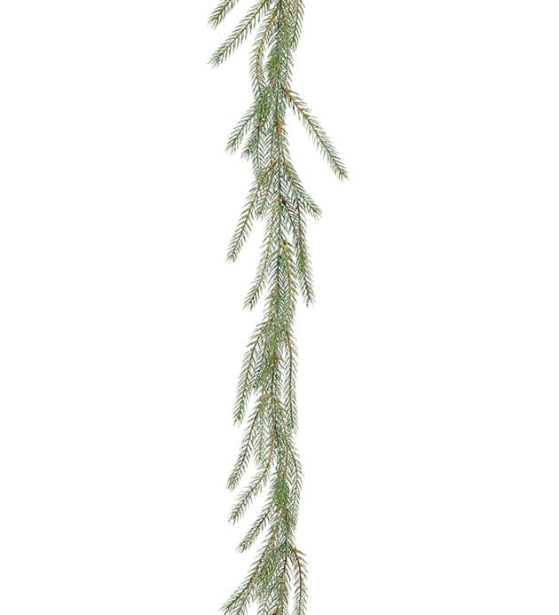 Grangirlang kraftig (200cm)