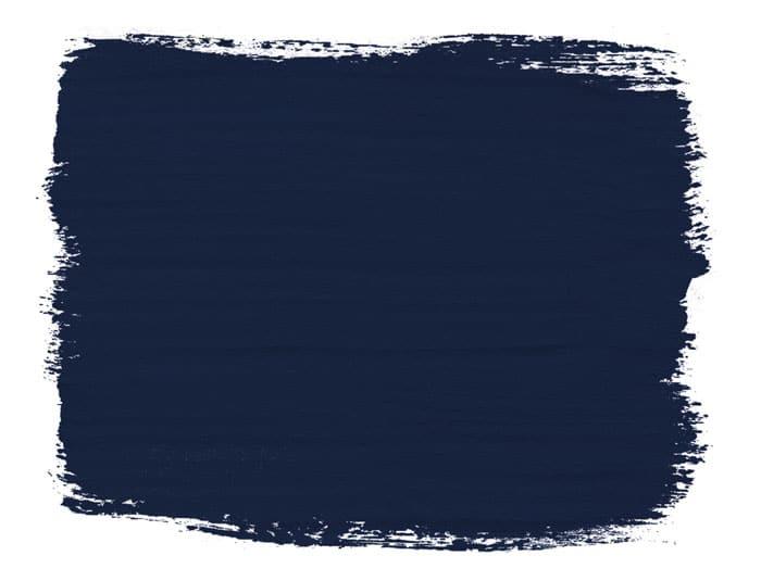 Oxford navy Chalk Paint™
