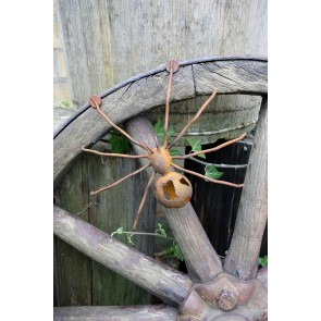 Spindel STOR med magnet