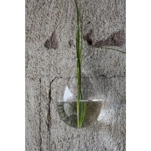 Väggvas ballongform